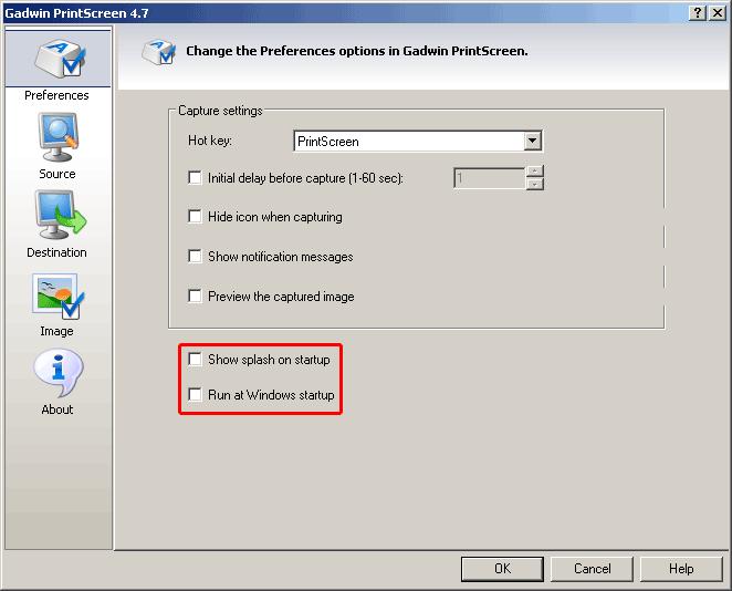 Gadwin PrintScreen - File Name Template Format - PlaceOweb