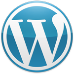 Disable Automatic Paragraphs & Line-breaks In WordPress Posts