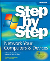 E-Book Review: Network Your Computers & Devices