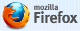 Make Firefox 4+ Look Like FF 3.6