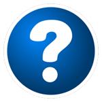 Quick Q & A: 2