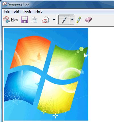 Snipping Tool Vs  Print Screen | Computer Tech Tips